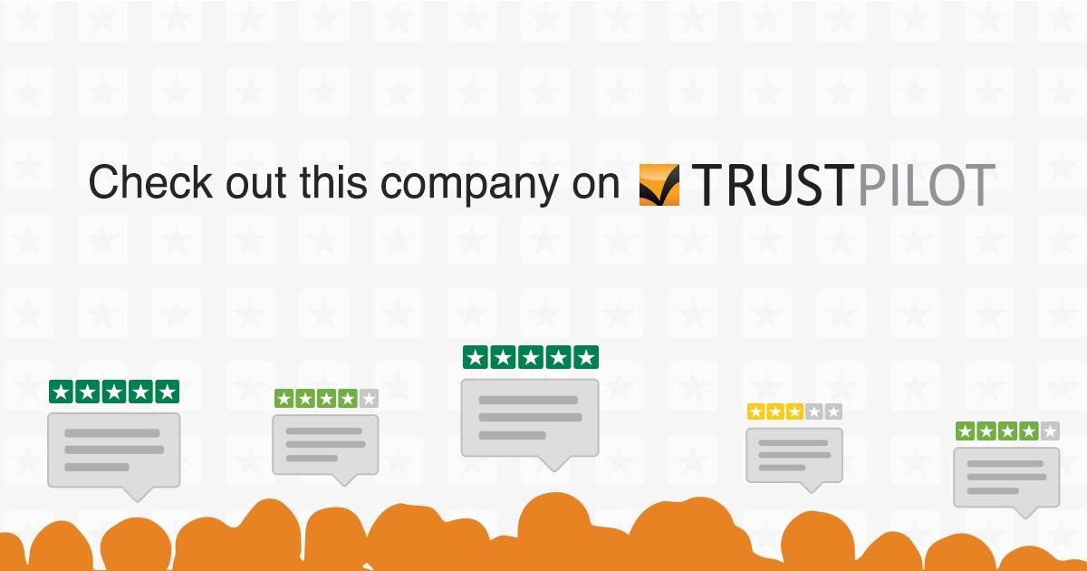 dating.com reviews consumer reports customer service complaints reviews