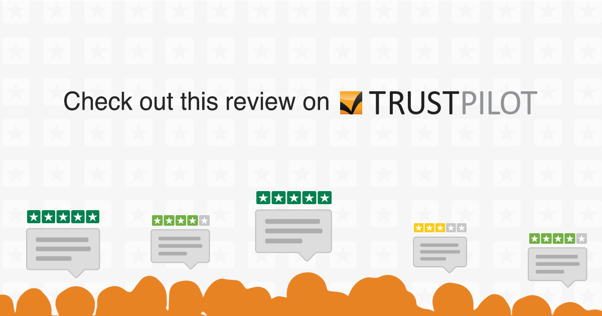"Estée Lauder is rated ""Poor"" with 3.7 / 10 on Trustpilot"