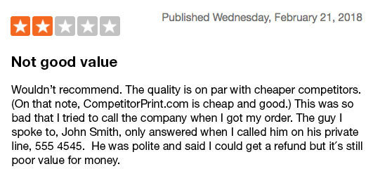 Ghost Book Writing Reviews | Read Customer Service Reviews of blogger.com