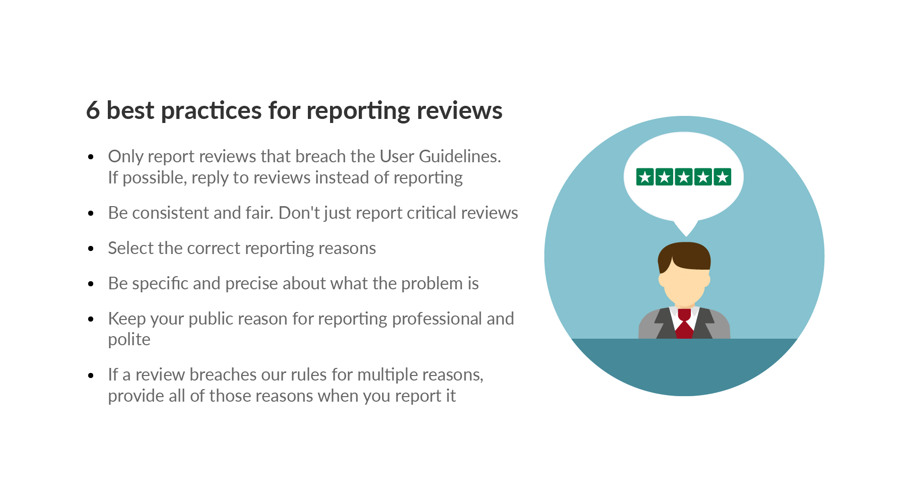 reporting practices Reforms of reporting practices for fingerprint analysis in the united states  this  criticism was echoed by a 2009 us national research council report, which.