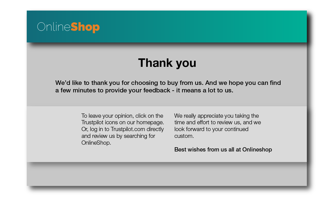 free online postcard templates arts arts