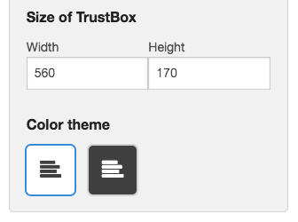 How To Show Reviews In Email Campaigns Using A Trustbox Newsletter