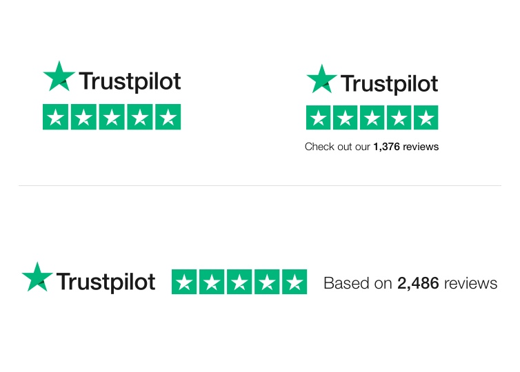 Image result for trustpilot